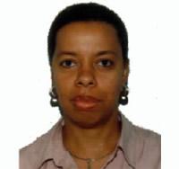 Sade Hughes- Non-Executive Director