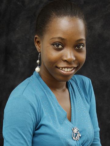 Abiola Adesemoye